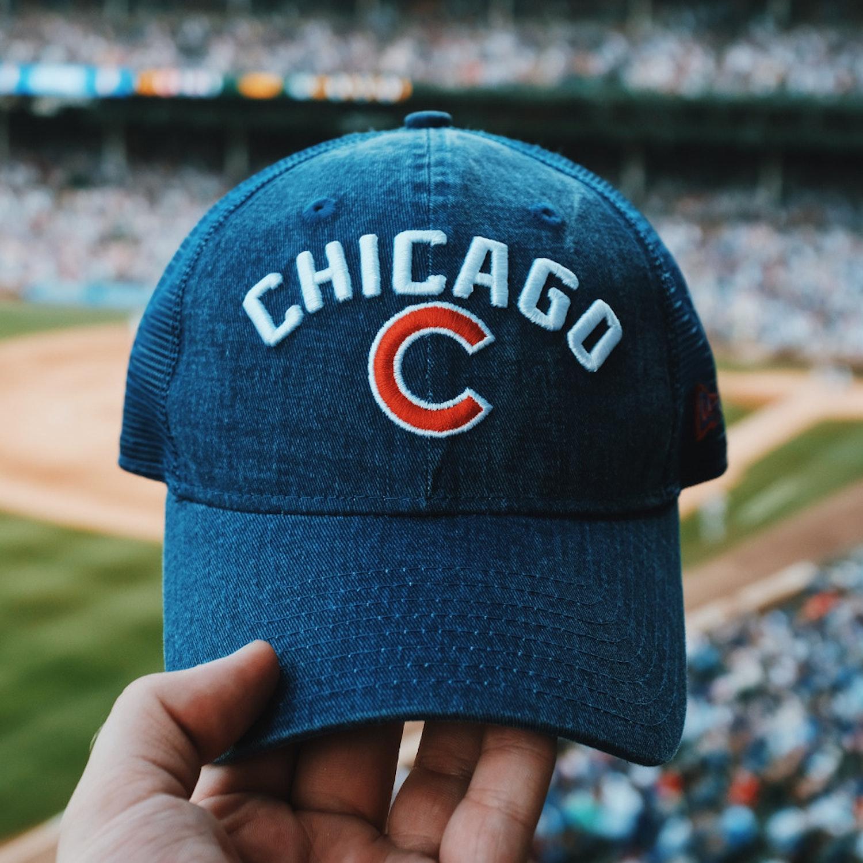 J1-Chicago-bulls-baseball-cap