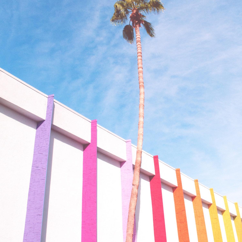J1-Myrtle-Beach-summer