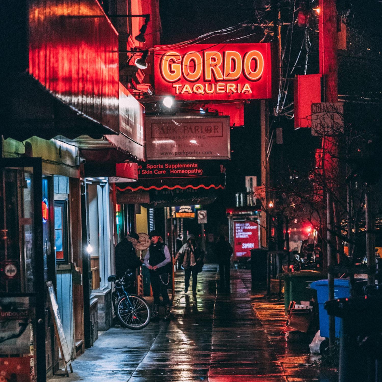 J1-San-Francisco-nightlife