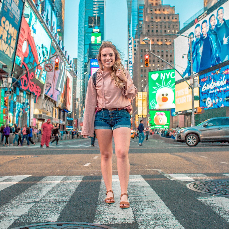 new-york-city-j1