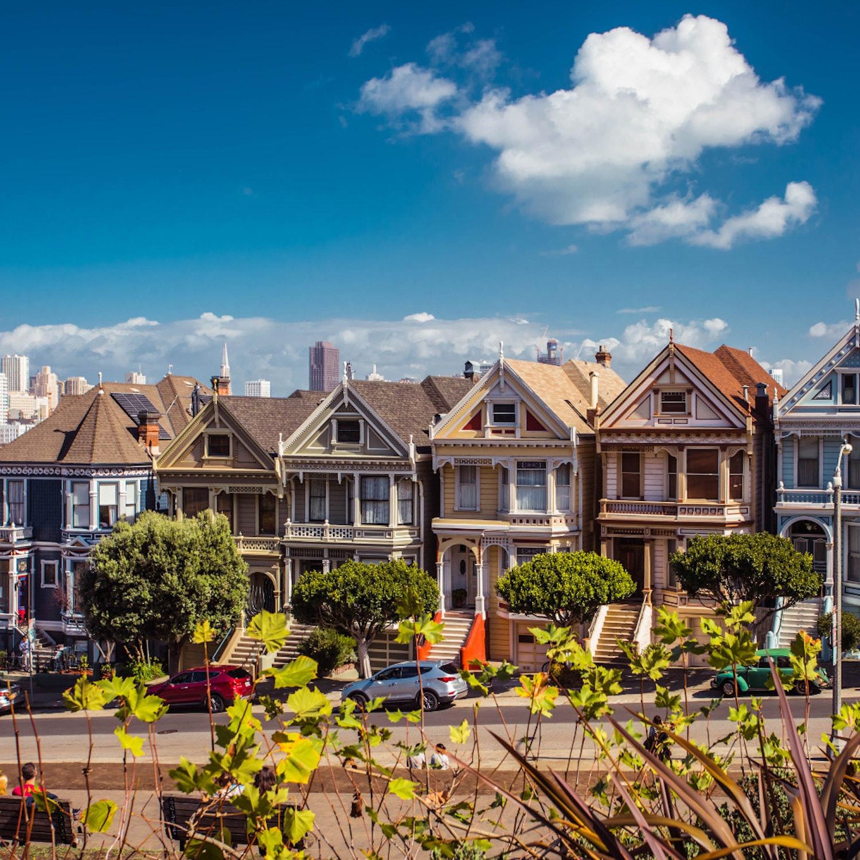 the-painted-ladies-postcard-row-San-Francisco-j1
