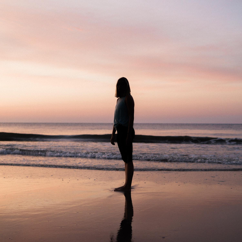 J1-Myrtle-Beach-sunset