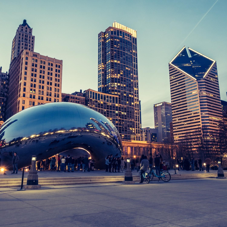 the-bean-CHICAGO-j1