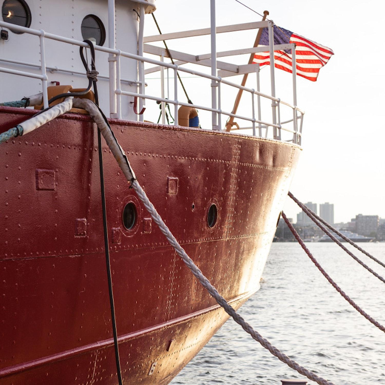 J1-Nantucket-boat-basin