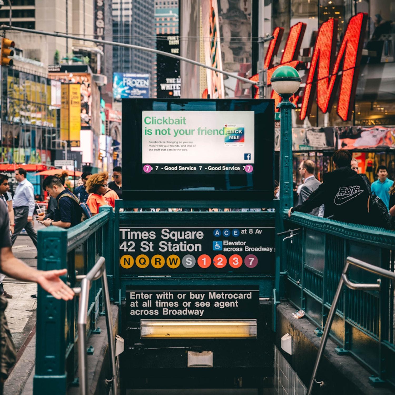 subway-new-york-j1